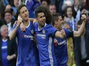 Bóng đá - Chuyển nhượng MU 28/6: Vụ Matic bị Chelsea trì hoãn