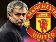 Bóng đá - Tin HOT bóng đá tối 28/6: Bổ nhiệm Mourinho là sai lầm của MU