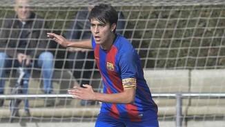 """Thảm cảnh Barca: Không tiền giữ Messi, bị người cũ """"rút ruột"""""""