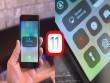 11 tính năng mới trên iOS 11 bị Apple 'lãng quên'