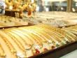 """Giá vàng hôm nay 28/6: Vàng """"loạn nhịp"""", USD tiến sát 23.000 đồng"""