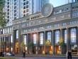 Những điểm cần lưu ý khi chọn mua nhà Hà Nội