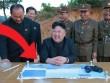Nơi đầu tiên Triều Tiên nã bom khi có tên lửa hạt nhân?