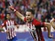 Chuyển nhượng MU 28/6: MU đánh úp Atletico vì sao U21 Tây Ban Nha