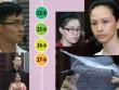 Nhìn lại 4 ngày xét xử vụ Hoa hậu Phương Nga