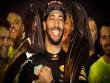 """Đua xe F1, Azerbaijan GP: Tân binh nổi loạn và ngày """"điên rồ"""""""