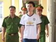 Nóng 24h qua: Phản ứng xung quanh vụ bắt tạm giam bác sĩ Lương