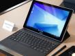 Đánh giá máy tính lai Galaxy Book 10,6-inches chạy Windows 10