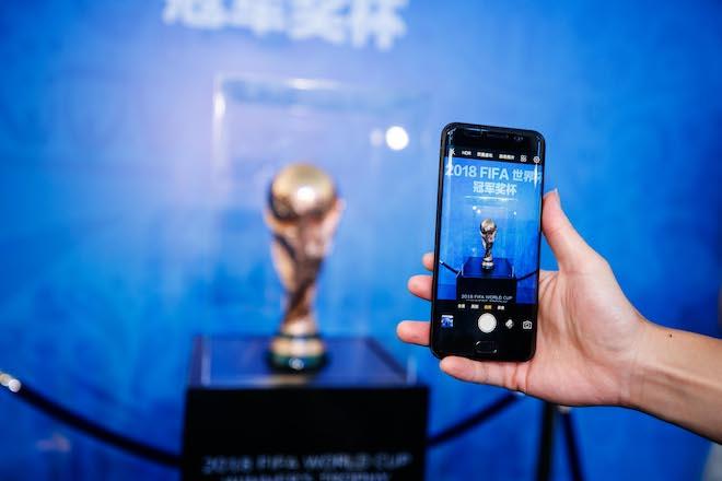 Công nghệ chụp ảnh và phát nhạc mới cho smartphone tương lai - 1
