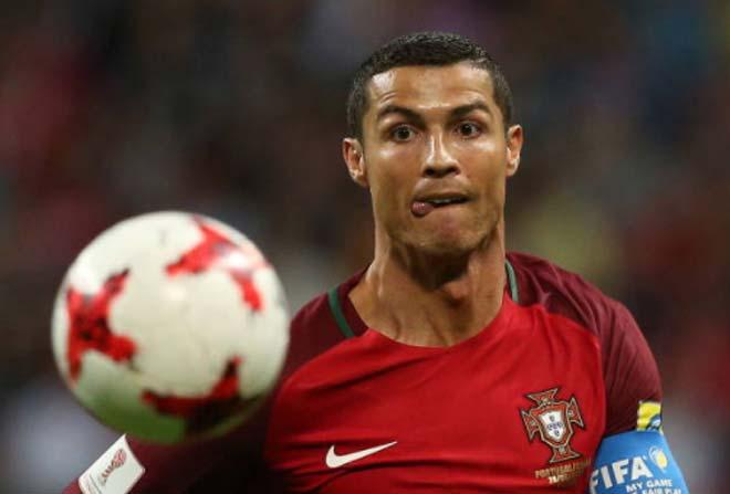 """Mbappe """"lên đời"""" nhanh hơn Ronaldo, fan Real muốn thay Bale - 1"""