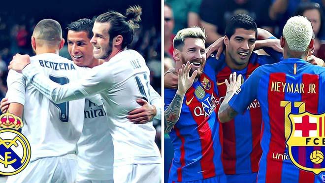 Real & Barca coi chừng: Sắp có tam tấu Ibra-Griezmann-Costa - 1