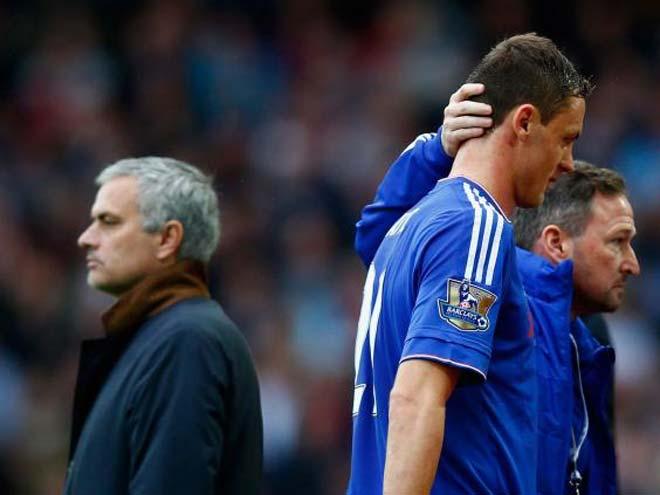 MU - Mourinho mua Matic 40 triệu bảng: Càng an toàn lại càng rủi ro - 2