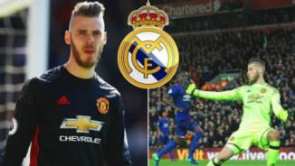 Chuyển nhượng Real 29/6: Bale đòi đến MU