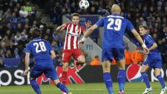 """Chuyển nhượng MU 29/6: Chelsea hoãn bán Matic, đưa 2 """"yêu sách"""""""