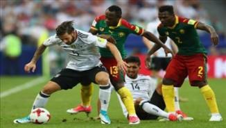 """Nhận định bóng đá Đức – Mexico: """"Cỗ xe tăng"""" chờ nhả đạn"""