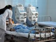 Tin tức trong ngày - Nhân viên ngành Thận hoang mang vì bác sĩ Lương bị bắt