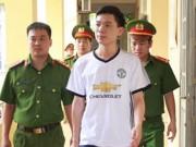 Tin tức trong ngày - Bác sĩ Lương bị bắt: Các GS, BS đầu ngành đồng loạt lên tiếng