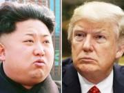 Thế giới - Triều Tiên tuyên bố thẳng về hạt nhân với LHQ