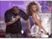 Tài sản gần 1 tỷ đô, vợ chồng Beyonce vẫn chưa mua được nhà