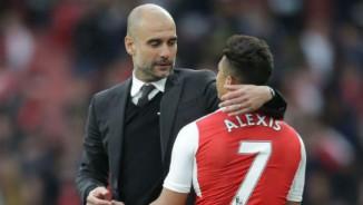 """Sanchez hạ Ronaldo: Man City vung 50 triệu bảng """"săn hàng"""""""
