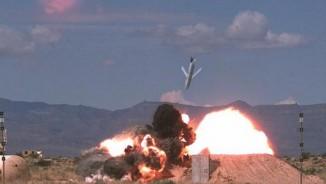Nếu tấn công phủ đầu Triều Tiên, Mỹ dùng vũ khí nào?