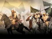 Thế giới - Trận đánh đẫm máu mở đường đưa đế chế Hồi giáo vào châu Âu