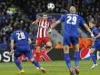 Chuyển nhượng MU 29/6: SAO Atletico chê 70 triệu bảng