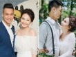 """Chồng Bảo Thanh nói gì về nghi án vợ """"thả thính"""" Việt Anh"""