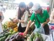 Đồng Nai có thêm kênh phân phối nông sản thực phẩm sạch