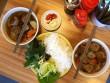 """Những món ngon """"chất lừ"""" của Việt Nam được báo nước ngoài ca ngợi"""