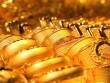 Giá vàng hôm nay 29.6: Ngược dòng giá vàng thế giới?