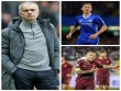 """Chuyển nhượng MU: Chelsea hoãn bán Matic, đưa 2 """"yêu sách"""""""