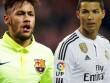"""Chuyển nhượng MU 29/6: Mourinho """"chấm"""" Neymar, chê Ronaldo"""