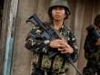 Ông Duterte nói diệt IS không phải lo về dân thiệt mạng