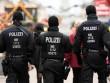 220 cảnh sát mở tiệc thác loạn gây sốc nước Đức
