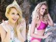Quá khứ từng bị hãm hiếp đầy tủi nhục của Hoa hậu Quốc tế Úc