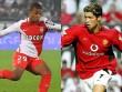 """Mbappe """"lên đời"""" nhanh hơn Ronaldo, fan Real muốn thay Bale"""