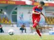 Hậu vệ Giẻ Triêng lỡ SEA Games: HLV Hữu Thắng tiếc đứt ruột