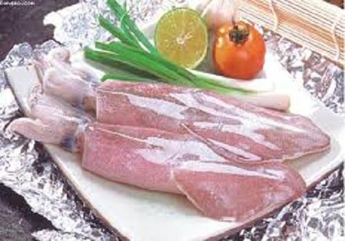 Biết ăn hải sản như cách này sẽ không bị dị ứng, ngộ độc - 2