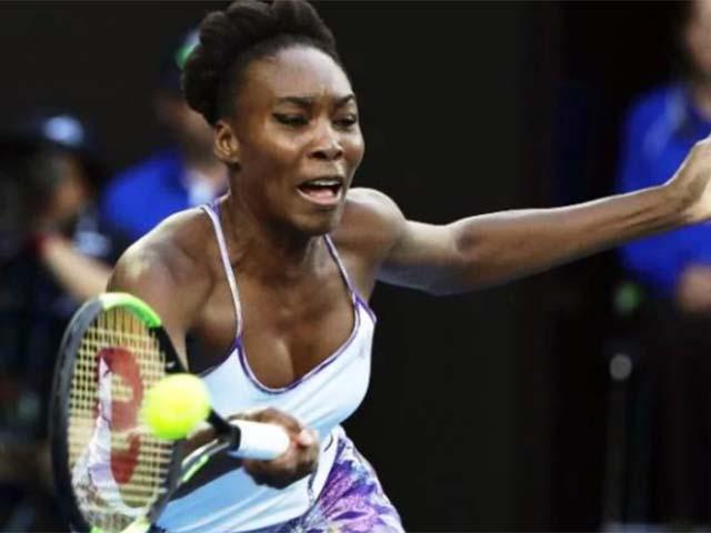 SAO tennis gây tai nạn chết người trước Wimbledon