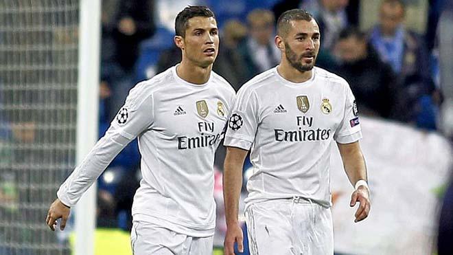 Real gây khó MU mua Morata: Bài học lớn từ Barcelona - 2