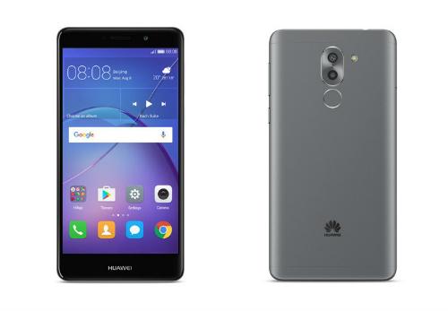 """Top smartphone 2 SIM cấu hình """"ngon"""", giá hấp dẫn - 3"""