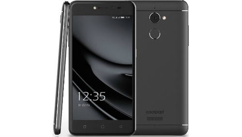 """Top smartphone 2 SIM cấu hình """"ngon"""", giá hấp dẫn - 4"""