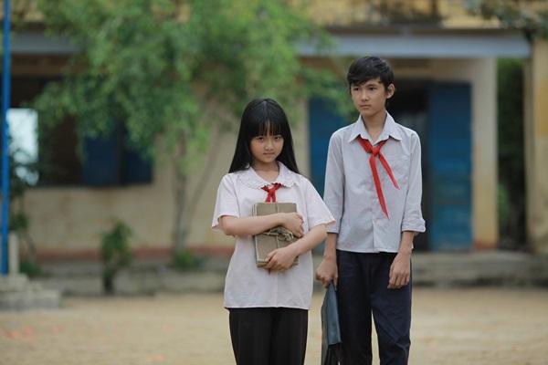 Sao nhí 100 triệu view, đắt show nhất Việt Nam phổng phao bất ngờ - 3