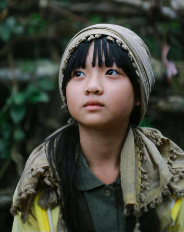 Sao nhí 100 triệu view, đắt show nhất Việt Nam phổng phao bất ngờ - 4