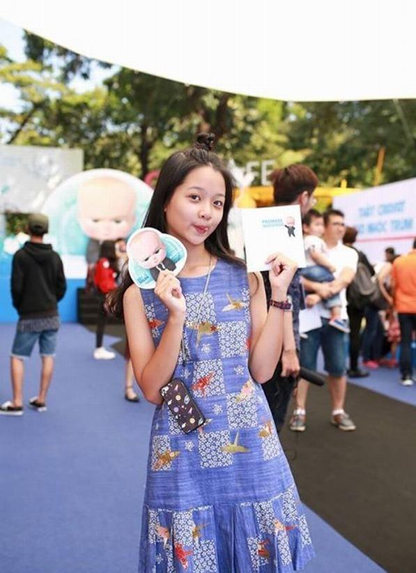 Sao nhí 100 triệu view, đắt show nhất Việt Nam phổng phao bất ngờ - 11