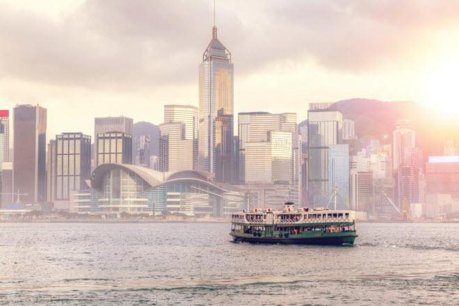 10 thành phố đắt đỏ nhất đối với người nước ngoài - 2