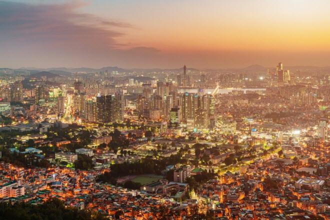 10 thành phố đắt đỏ nhất đối với người nước ngoài - 7