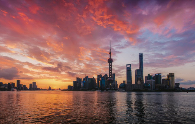 10 thành phố đắt đỏ nhất đối với người nước ngoài - 9