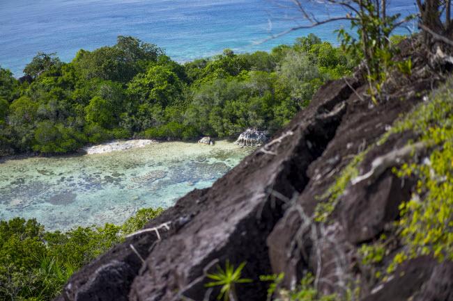"""Đến ngay hòn đảo đẹp """"hiếm có khó tìm"""" này trước khi nó nổi tiếng - 3"""